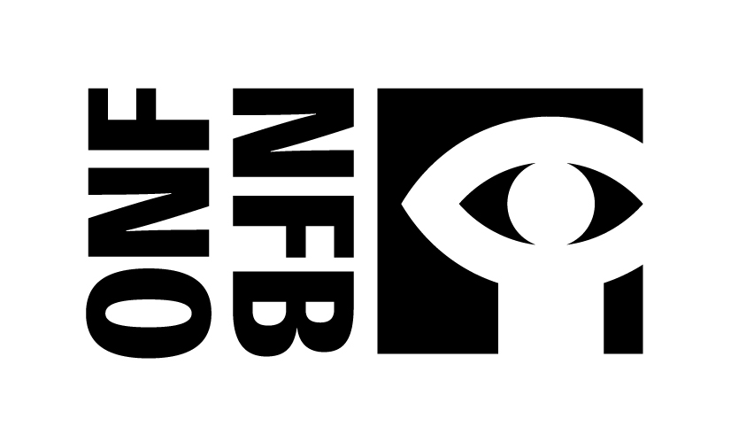 National Film Board logo